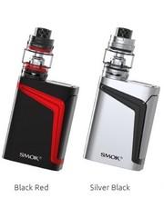 Smok Smok V-Fin Advance Kit
