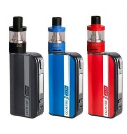 Innokin Technology Innokin Coolfire Ultra TC150 Kit