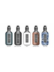 Aspire  Aspire Skystar Revvo Kit available in 5 Colours