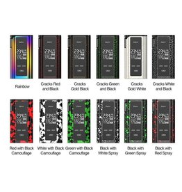 iJoy iJoy Captain PD270 New Mod