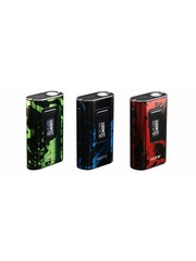 Aspire  Aspire Typhon 100 Mod available in 3 colours