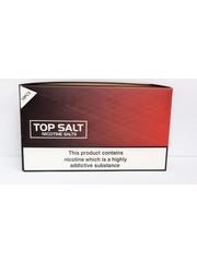 Top Salt Top Salt with 20mg Nicotine