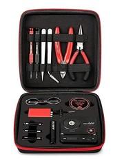 Coil Master Coil Master DIY Kit 3.0