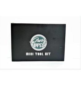 SAVVY VAPES  Savvy Vapes Mini Tool Kit