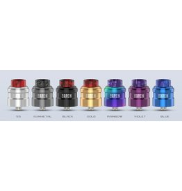 Geek Vape Geekvape Baron RDA available in 7 colours