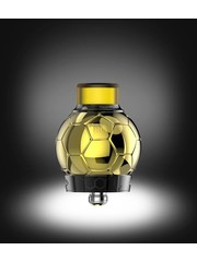 Fumytech Fumytech Ballon RDA