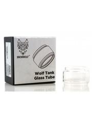 SnowWolf SnowWolf Wolf Tank Mini Glass Tube 6ml