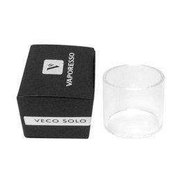 Vaporesso Vaporesso Veco Solo Replacement Glass