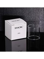 Smok Smok TFV12 Prince Straight Replacement Glass Tube 5ml