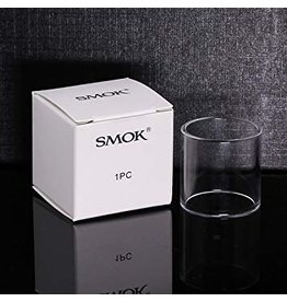 Smok Smok TFV12 Prince Straight Replacement Glass Tube 5ml