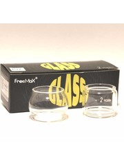 Freemax Freemax Mesh Pro Replacement Glass sold as a pack of 2