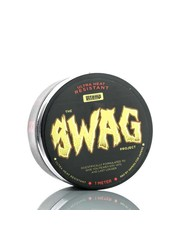Swag Swag Ultra Heat Resistant Cotton Fibre
