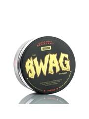 Swag Swag Ultra Heat Resistant Cotton Fibre