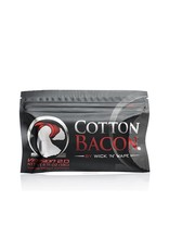 Wick 'N' Vape Wick 'N' Vape Cotton Bacon Version 2.0