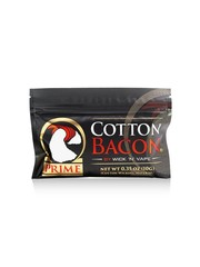 Wick 'N' Vape Wick 'N' Vape Cotton Bacon Prime