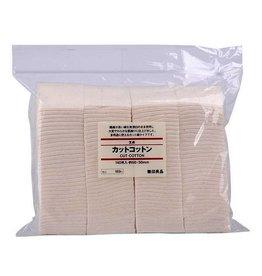 Muji Muji Japanese Organic Cotton
