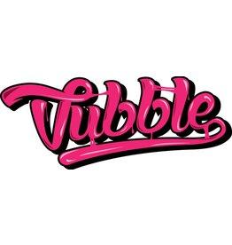 Vubble  Vubble 10ml TPD Compliant