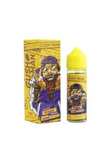 Nasty Juice  Nasty Juice Cushman E-liquid 60ml Shortfill
