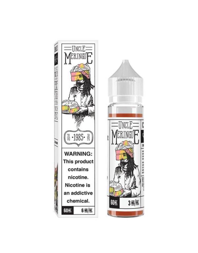 Charlie's Chalk Dust Meringue Series by Charlie's Chalk Dust E-liquid 50ml