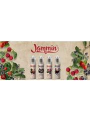 Jammin Jammin Aroma 50ml E-liquid