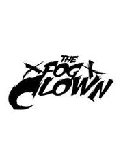 The Fog Clown The Fog Clown E-liquid 60ml Shortfill