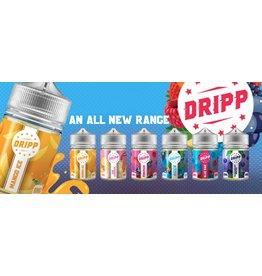 Dripp Dripp E-liquid 60ml Shortfill