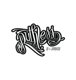 Ruthless  Ruthless 50ml E-liquid