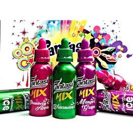 Fantasi  Fantasi Mix E-liquid 65ml Shortfill