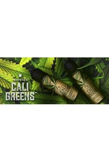 Terpenes Terpenes Cali Greens 50ml E-liquid