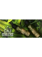 Terpenes Terpenes Cali Greens 50ml E-liquid