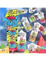 The Big N Tasty The Big N Tasty 200ml E-liquid