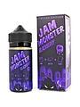 Jam Monster Jam Monster 100ml E-liquid