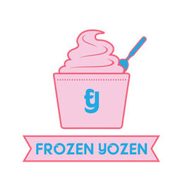 Frozen Yozen Frozen Yozen 10ml TPD Compliant Sold as a pack of 12