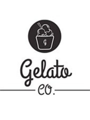 Gelato Co Gelato Co 10ml TPD Compliant Sold as a pack of 12