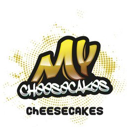 My Cheesecakes My Cheesecakes E-liquid 60ml Shortfill