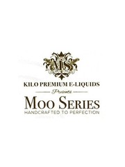 Kilo E Liquid Kilo Moo Series E-liquid 100ml