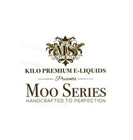Kilo E Liquid Kilo Moo Series E-liquid 100ml
