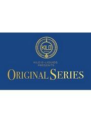 Kilo E Liquid Kilo Original Series E-liquid 100ml