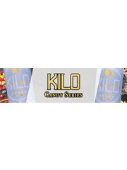 Kilo E Liquid Kilo Candy Series E-liquid 100ml