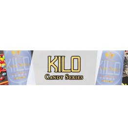 Kilo E Liquid Kilo Candy Series E-liquid 100ml