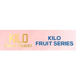 Kilo E Liquid Kilo Fruit Series E-liquid 100ml