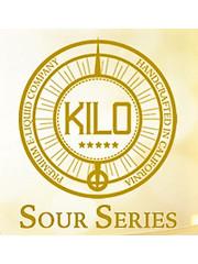 Kilo E Liquid Kilo Sour Series E-liquid 100ml