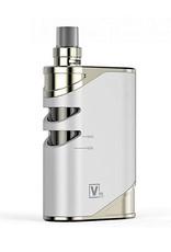 Viva Kita Viva Kita Fusion 2 Starter Kit