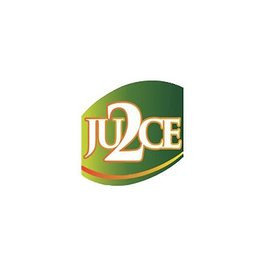 JU2CE Ju2ce E-liquid 120ml Shortfill