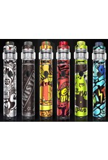 Freemax Freemax Twister 80W Kit available in 6 colours