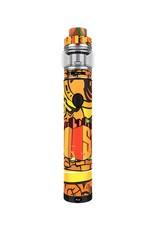 Freemax Freemax Twister 80W Kit Graffiti Edition