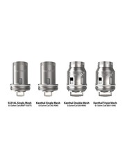 Freemax FreeMax Mesh Pro Replacement Coils Pack of 3