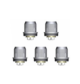 Freemax Freemax Fireluke Mesh Replacement Coils sold as a pack of 5