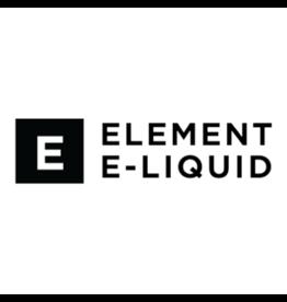 Element Element Shake & Vape E-liquid 120ml Shortfill