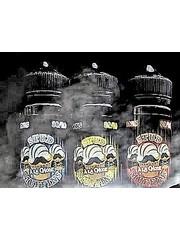 Stud Muffins Stud Muffins E-liquid 120ml Shortfill